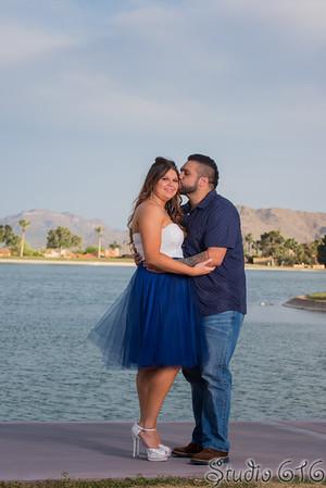2015-04-12 Tiffany-Shaun - Studio 616 Photography - Phoenix Wedding Photographers