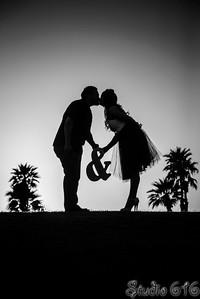 2015-04-12 Tiffany-Shaun - Studio 616 Photography - Phoenix Wedding Photographers-38-Edit-2