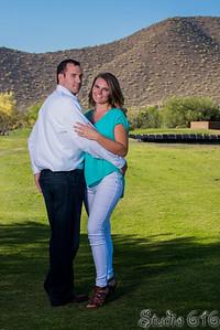 2015-04-13 Breanna-Kyle - Studio 616 Photography - Phoenix Wedding Photographers