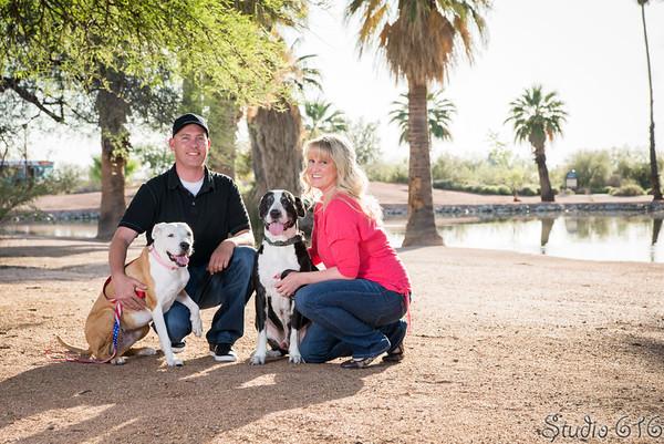 2015-04-24 Megan-Jake - Studio 616 Photography - Phoenix Wedding Engagement Photographers