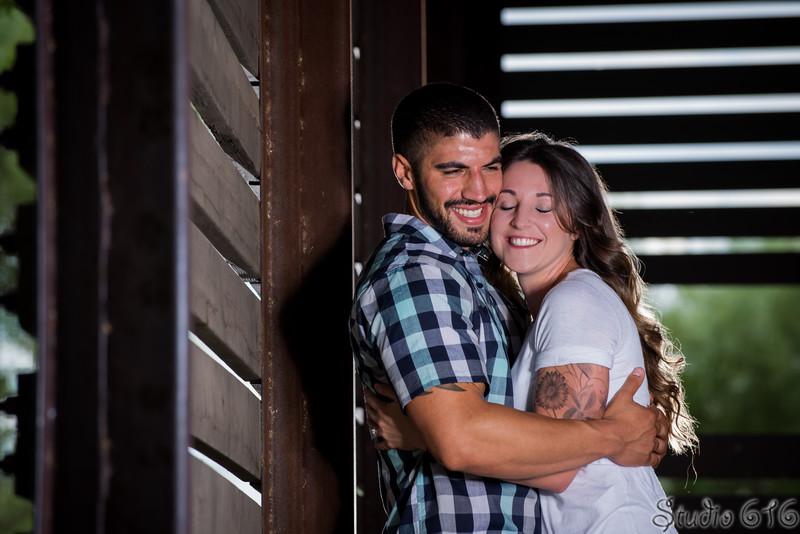 2015-07-05 Megan-Daniel - Studio 616 Wedding Photography - Phoenix Wedding Photographers