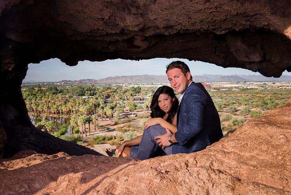 2015-07-12 Jenna-Ryan - Studio 616 Wedding Photography - Phoenix Wedding Photographers