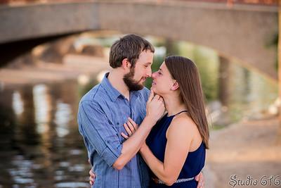 2015-07-14 Suzi-Phillip - Studio 616 Wedding Photography - Phoenix Wedding Engagement Photographers