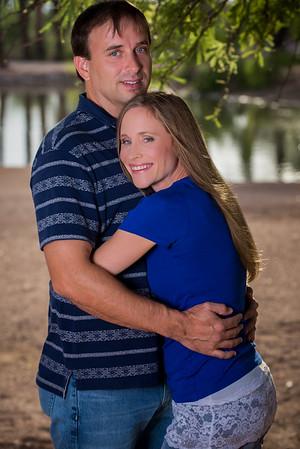 2015-07-17 Elaina-Mike - Studio 616 Wedding Photography - Phoenix Wedding Engagement Photographers