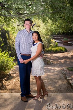 2015-08-09 Gigi-Dustin - Studio 616 Photography - Phoenix Wedding Photographers
