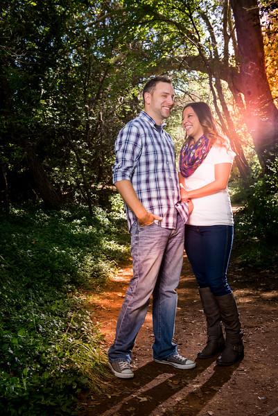 2015-09-12-Jen-Wes - Studio 616 Photography - Phoenix Wedding Photographers