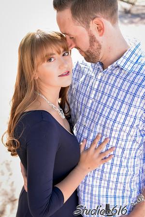 2015-11-05 Tiffany-Robert - Studio 616 Phoenix Wedding Photography-3