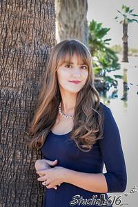 2015-11-05 Tiffany-Robert - Studio 616 Phoenix Wedding Photography-13
