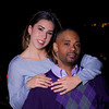 2015-12-06 Rachel-Bruce - Studio 616 Photography - Phoenix Wedding Photographers-64