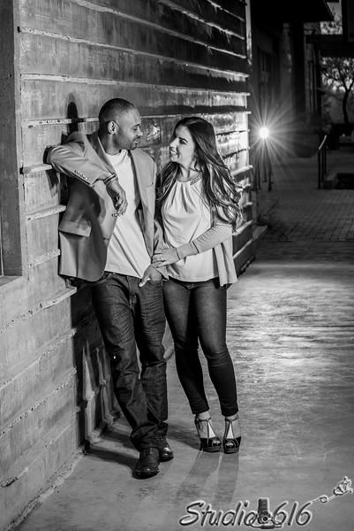 2015-12-06 Rachel-Bruce - Studio 616 Photography - Phoenix Wedding Photographers-6-2
