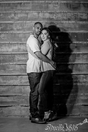2015-12-06 Rachel-Bruce - Studio 616 Photography - Phoenix Wedding Photographers-13-2