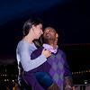 2015-12-06 Rachel-Bruce - Studio 616 Photography - Phoenix Wedding Photographers-59