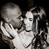 2015-12-06 Rachel-Bruce - Studio 616 Photography - Phoenix Wedding Photographers-53-2