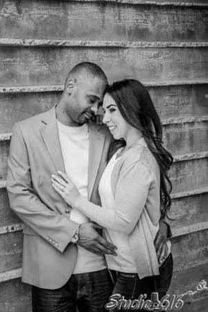 2015-12-06 Rachel-Bruce - Studio 616 Photography - Phoenix Wedding Photographers-3-2