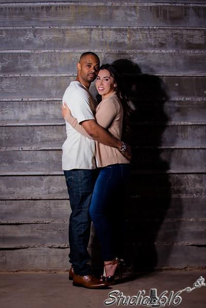 2015-12-06 Rachel-Bruce - Studio 616 Photography - Phoenix Wedding Photographers-13