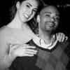 2015-12-06 Rachel-Bruce - Studio 616 Photography - Phoenix Wedding Photographers-62-2
