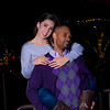2015-12-06 Rachel-Bruce - Studio 616 Photography - Phoenix Wedding Photographers-63