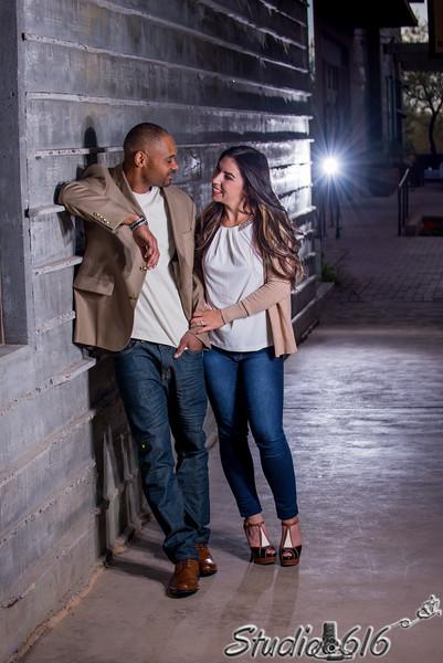 2015-12-06 Rachel-Bruce - Studio 616 Photography - Phoenix Wedding Photographers-6