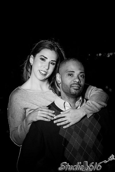 2015-12-06 Rachel-Bruce - Studio 616 Photography - Phoenix Wedding Photographers-64-2