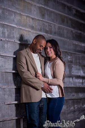 2015-12-06 Rachel-Bruce - Studio 616 Photography - Phoenix Wedding Photographers-4