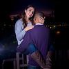 2015-12-06 Rachel-Bruce - Studio 616 Photography - Phoenix Wedding Photographers-55