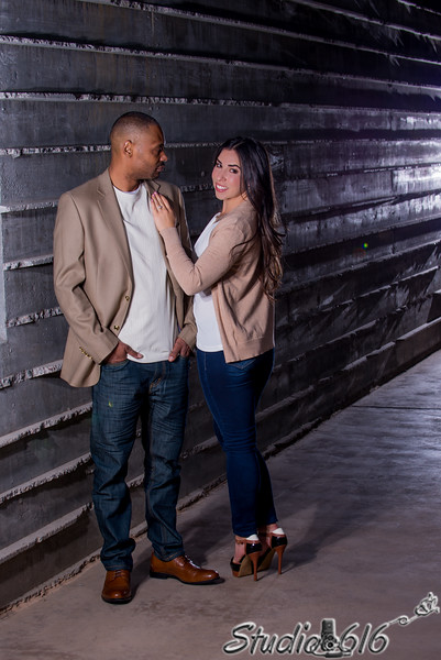 2015-12-06 Rachel-Bruce - Studio 616 Photography - Phoenix Wedding Photographers-8