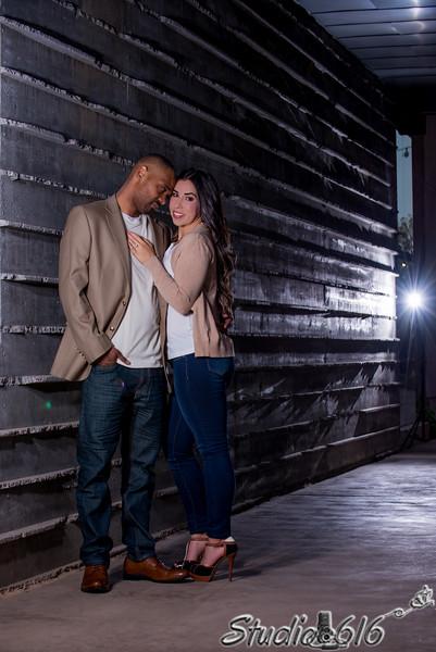2015-12-06 Rachel-Bruce - Studio 616 Photography - Phoenix Wedding Photographers-11
