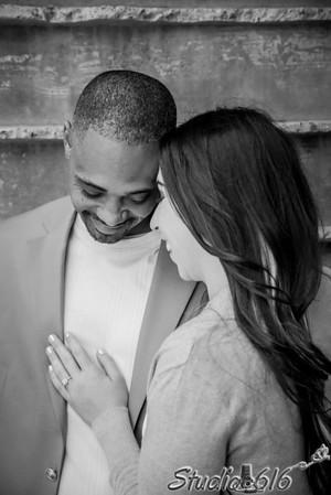 2015-12-06 Rachel-Bruce - Studio 616 Photography - Phoenix Wedding Photographers-1-2