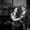 2015-12-06 Rachel-Bruce - Studio 616 Photography - Phoenix Wedding Photographers-52-2