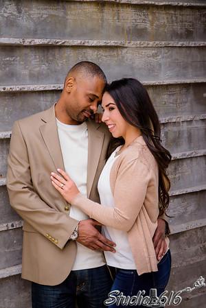 2015-12-06 Rachel-Bruce - Studio 616 Photography - Phoenix Wedding Photographers-3