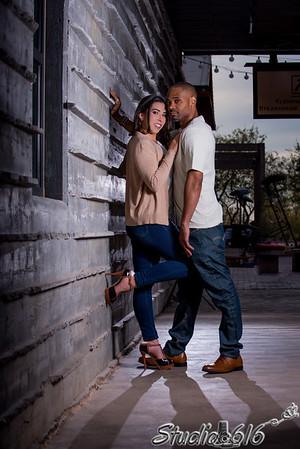 2015-12-06 Rachel-Bruce - Studio 616 Photography - Phoenix Wedding Photographers-15
