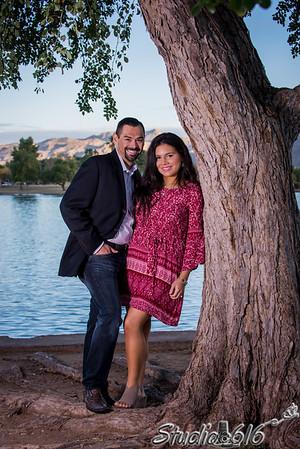 2015-12-12 Allan-Jessica - Studio 616 Photography - Phoenix Wedding Photographers-1