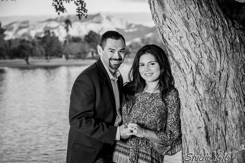 2015-12-12 Allan-Jessica - Studio 616 Photography - Phoenix Wedding Photographers-5-2