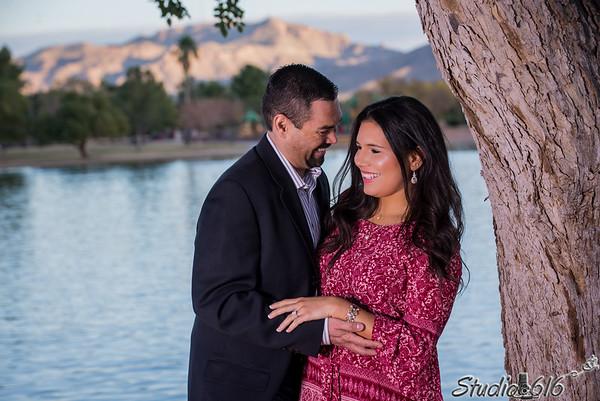 2015-12-12 Allan-Jessica - Studio 616 Photography - Phoenix Wedding Photographers-7