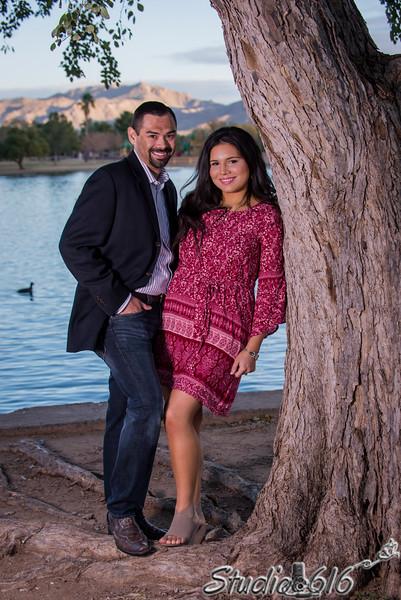2015-12-12 Allan-Jessica - Studio 616 Photography - Phoenix Wedding Photographers-4