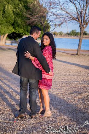 2015-12-12 Allan-Jessica - Studio 616 Photography - Phoenix Wedding Photographers-16