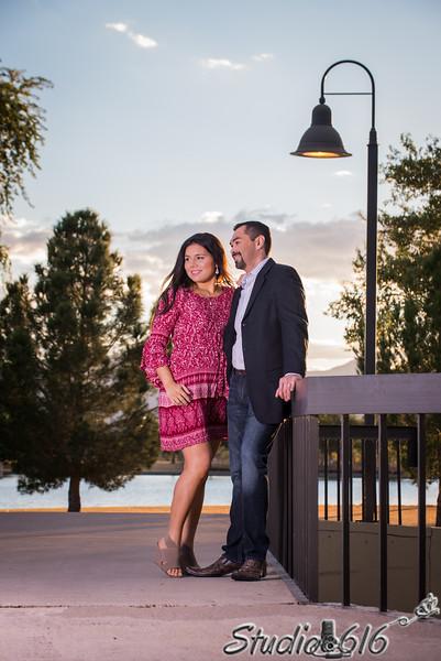 2015-12-12 Allan-Jessica - Studio 616 Photography - Phoenix Wedding Photographers-18