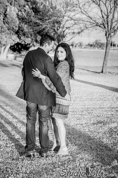 2015-12-12 Allan-Jessica - Studio 616 Photography - Phoenix Wedding Photographers-16-2