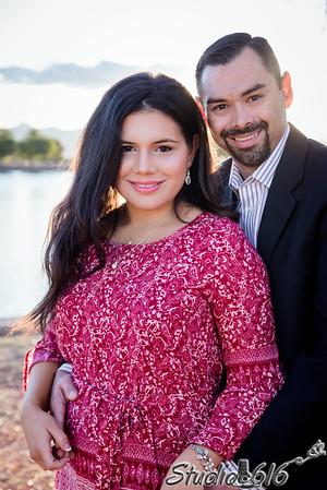 2015-12-12 Allan-Jessica - Studio 616 Photography - Phoenix Wedding Photographers-9