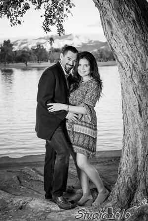 2015-12-12 Allan-Jessica - Studio 616 Photography - Phoenix Wedding Photographers-8-2