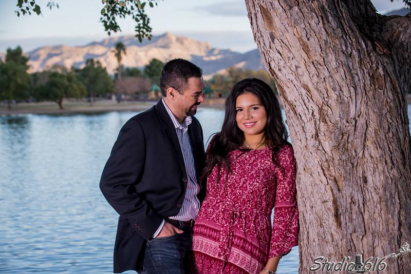 2015-12-12 Allan-Jessica - Studio 616 Photography - Phoenix Wedding Photographers-3