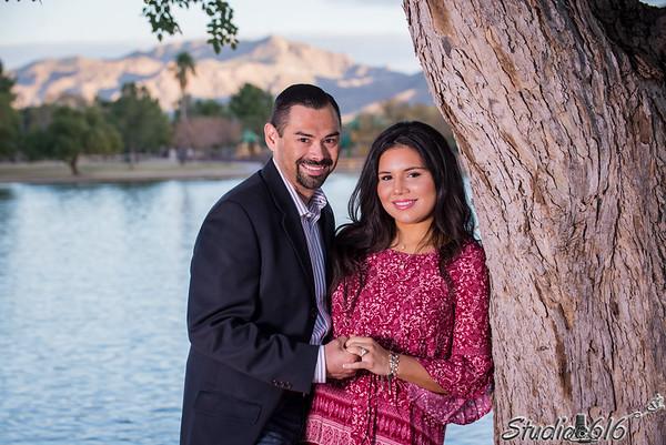 2015-12-12 Allan-Jessica - Studio 616 Photography - Phoenix Wedding Photographers-5