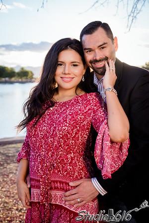 2015-12-12 Allan-Jessica - Studio 616 Photography - Phoenix Wedding Photographers-13