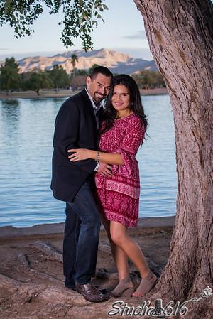 2015-12-12 Allan-Jessica - Studio 616 Photography - Phoenix Wedding Photographers-8