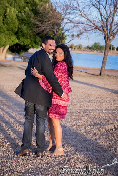 2015-12-12 Allan-Jessica - Studio 616 Photography - Phoenix Wedding Photographers-15