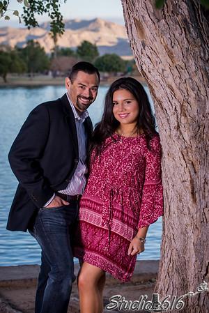 2015-12-12 Allan-Jessica - Studio 616 Photography - Phoenix Wedding Photographers-2