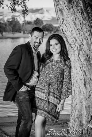 2015-12-12 Allan-Jessica - Studio 616 Photography - Phoenix Wedding Photographers-2-2