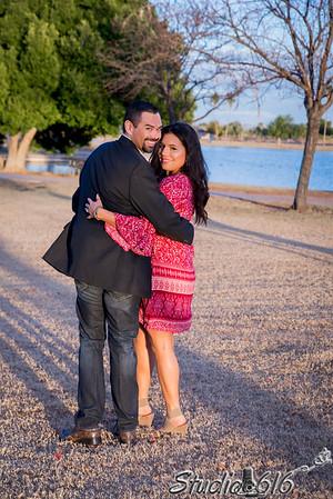 2015-12-12 Allan-Jessica - Studio 616 Photography - Phoenix Wedding Photographers-14