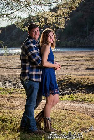 2015-12-13 Jenn-Austin - Studio 616 Photography - Phoenix Wedding Photographers-1