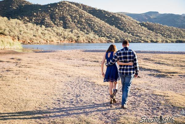 2015-12-13 Jenn-Austin - Studio 616 Photography - Phoenix Wedding Photographers-19